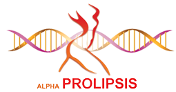 Alpha Prolipsis - Nutrifit